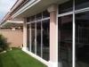 Fachadas - Aluminio y Vidrio